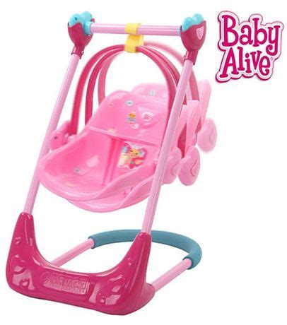 Pelung Baby Me And Combo best 25 baby alive ideas on