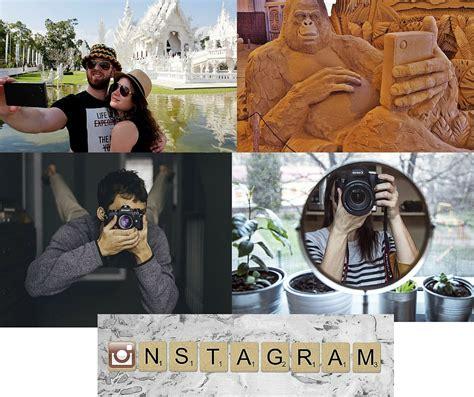 design instagram captions good instagram captions cute funny selfie quotes new 2018