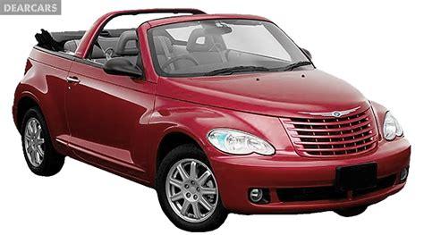 Chrysler 200 Length by 2006 Chrysler 200 Length Upcomingcarshq