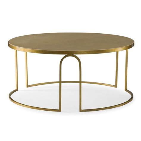 art deco bench the 25 best art deco coffee table ideas on pinterest