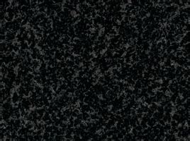 Fensterbank Granit Kosten by Fensterbank Aus Naturstein Granit Nero Impala G 252 Nstige