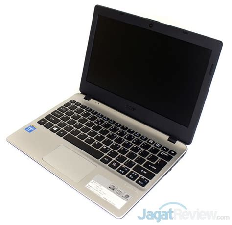 Laptop Acer Aspire V5 132 review acer aspire v5 132p notebook kecil dengan layar touchscreen jagat review