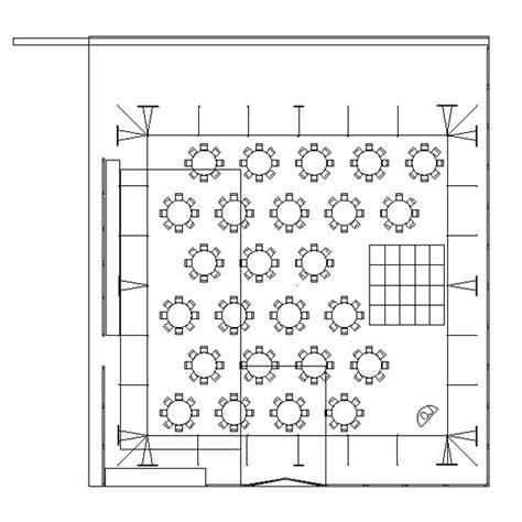 floor plan wedding reception wedding reception layouts for 150 with 60x60 tent