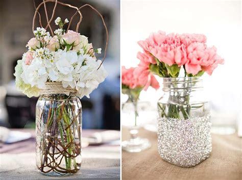 vasi per composizioni floreali composizioni di fiori in vasi di vetro mf36 pineglen
