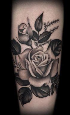tattoo makeup exeter rose cover up tattoo rose tattoo and rose ankle tattoos