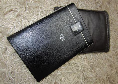 Phone Handmade - handmade genuine leather phone pouch diy leather fiber