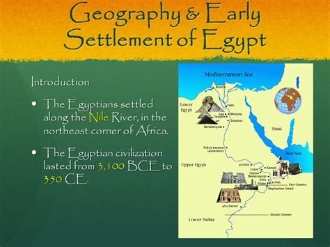 historical geography of crop plants a select roster books ancient notes ppt