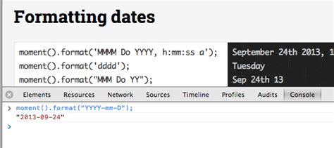 javascript format date using pattern javascript date format conversion stack overflow