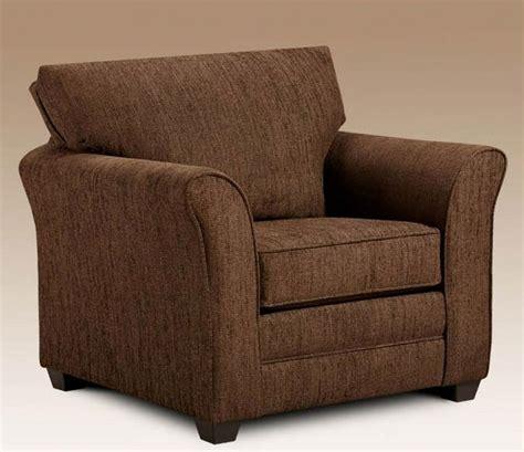 council sofa chelsea home furniture essex sofa set council fudge