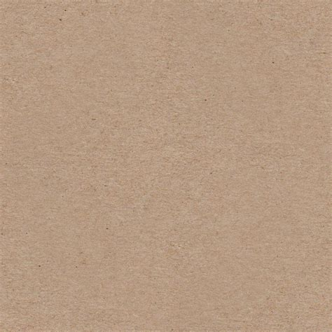 Textured Craft Paper - 15 best images about texture papier on brown
