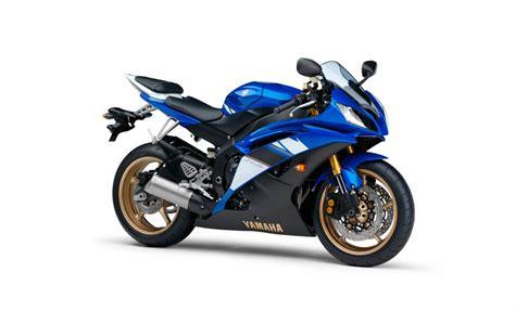 motor motor yamaha yamaha katalog motocyklů a motokatalog na motork 225 ři cz