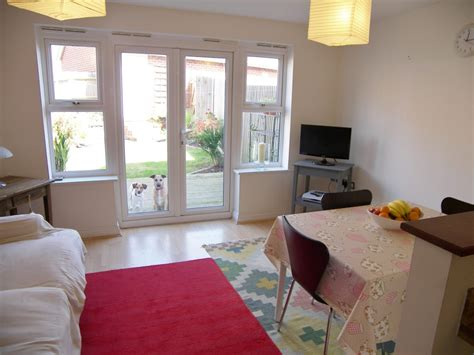 room to let chichester chichester townhouse to let in chichester the letting agents ltd