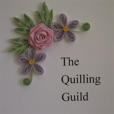 Craft Paper Quilling - s paper craft paper quilling quilling