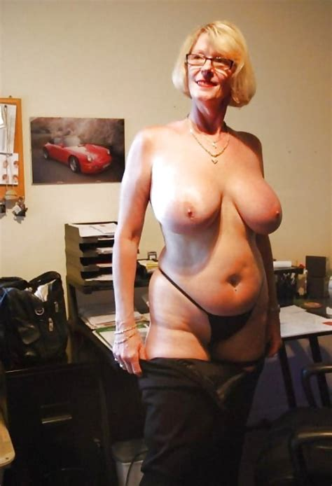 Granny Mature Collection Pics XHamster