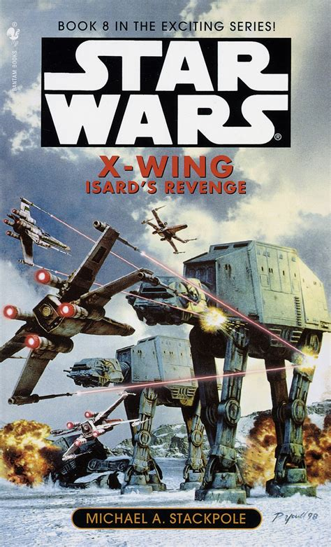 wing books x wing isard s wookieepedia the wars wiki