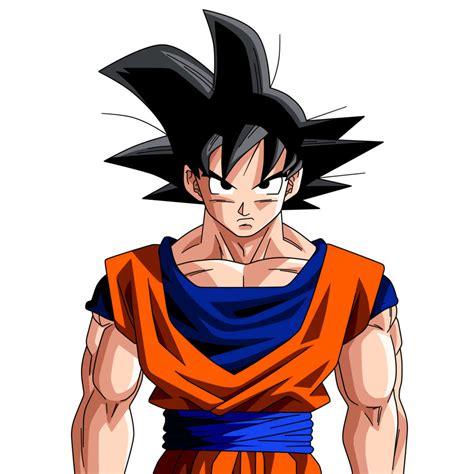Goku Z z goku search engine at search
