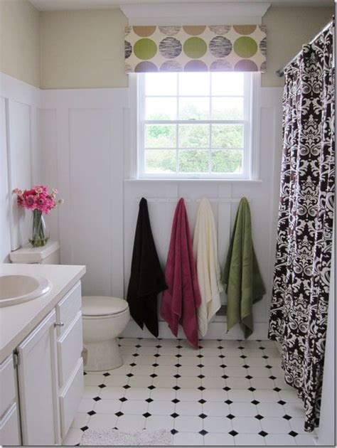 Cheap Bathroom Updates by The World S Catalog Of Ideas