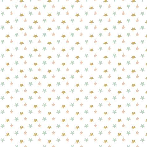 star pattern freepik stars pattern design vector free download