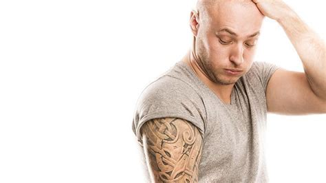 tattoo removal jacksonville tattoo removal jacksonville laser tattoo removal