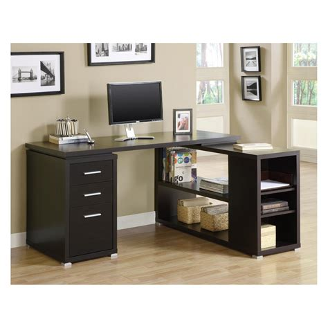 cheap l shaped desk ikea cheap l shaped desk ikea thediapercake home trend
