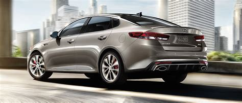 Www Kias The 2017 Kia Optima Redesign Will Turn Heads In Indianapolis