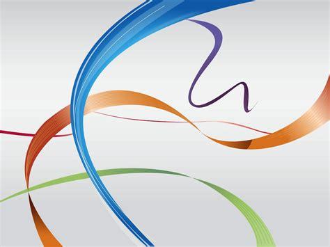 Set Ribon colorful ribbon set