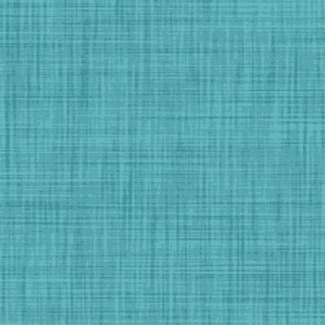 lightweight drapery fabric light teal www pixshark com images galleries with a bite