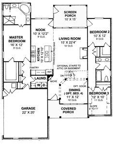 1905 sq ft the barrie house floor plan total kitchen 1905 sq ft the barrie house floor plan total kitchen