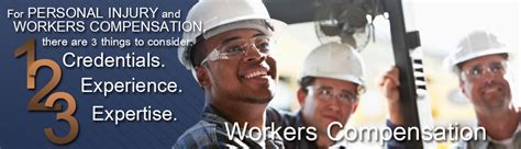 Missouri Workers Compensation Search Workers Compensation