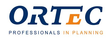 ortec marketing solutions adscience