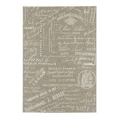 Le Poeme Indoor Outdoor Rug Le Poeme Indoor Outdoor Rug The End Animals And End Of
