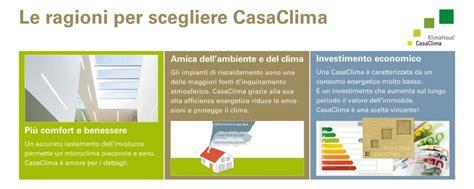 agenzia casa clima l esperienza casaclima per porte e finestre