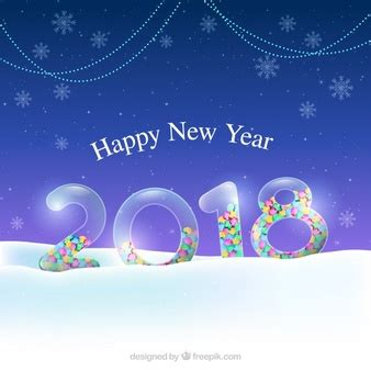 new year background psd event vectors photos and psd files free