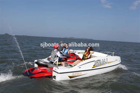 sea doo jet ski powered boat beli indonesian set lot murah grosir indonesian set