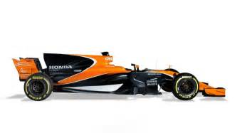 new mclaren f1 car pictures mclaren reveal new car and orange livery 183 f1