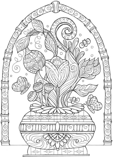coloring book for adults techniques 17 best ideas about coloring on