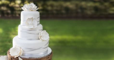 Special Wedding Pictures by Wedding Special Occasions Bakery Publix Markets