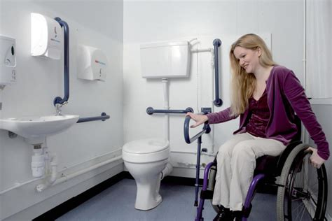 disabled toilets portable disabled toilets facilities from portaloo