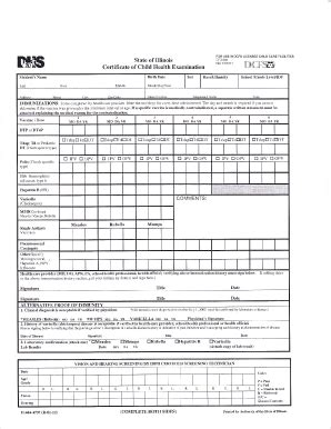 Illinois Birth Records Search Free Free Printable Adoption Certificate Forms And Templates Fillable Printable Sles For Pdf