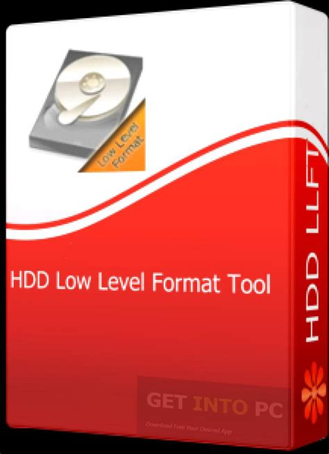 format factory getintopc hdd low level format tool portable free download