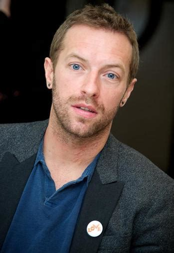 coldplay net worth 2017 chris martin