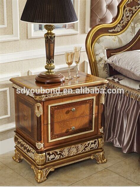 Luxury Handmade Furniture - 2015 0062 youbond classical luxury handmade italian style