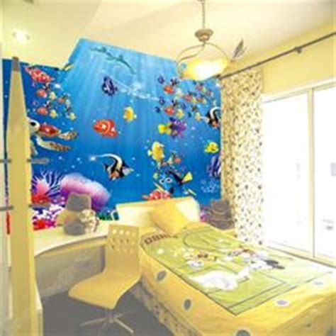 Finding Nemo Baby Nursery Decor 1000 Images About Boy Room On Pinterest Finding Nemo Boy Rooms And The Wisdom