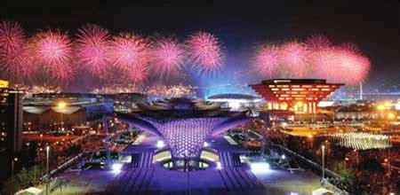 new year celebration shanghai bring on the monkey new year celebrations in