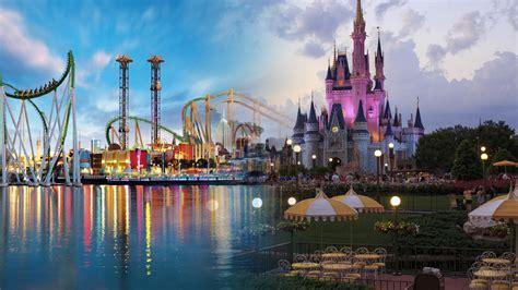 theme park tickets florida disney world tickets orlando discount universal studios