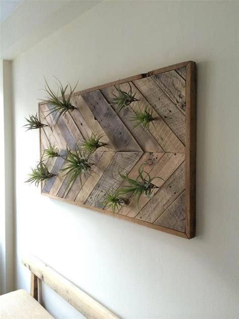 wall art ideas pallet wall art ideas pallet ideas recycled upcycled