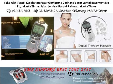 Daftar Alat Pijat Elektrik daftar produk terbaru dari toko alat pijat dan terapi