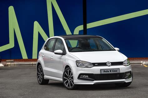volkswagen polo black 2017 volkswagen polo 1 0 tsi r line 2017 specs pricing