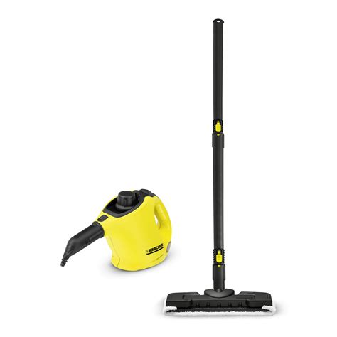 steam cleaner sc 1 floor kit k 228 rcher international
