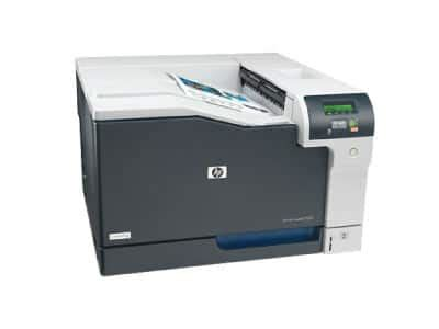 Printer Hp Cp5225 hp color laserjet pro cp5225 printer computer repair service